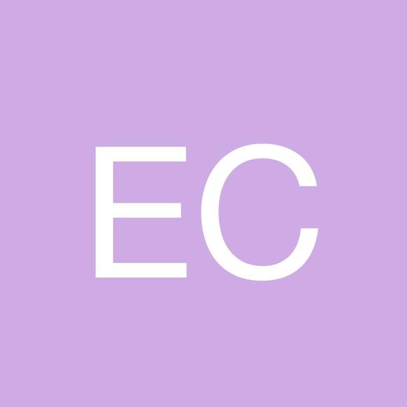 efc01